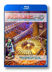 Animusic HD