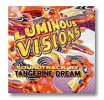 Luminous Visions