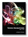 Seven Animations